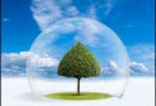 Независимая экологическая экспертиза