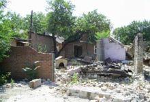 Оценка ущерба недвижимого имущества