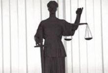 Опасности решения суда о виновности